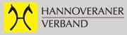 Hannoveraner-logo